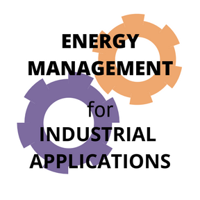 energy-management-industrial-infographic