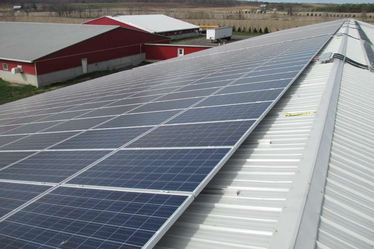 grand river farms renewable energy