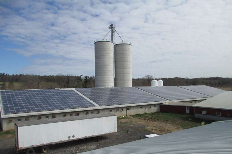 grand river farms solar solutions