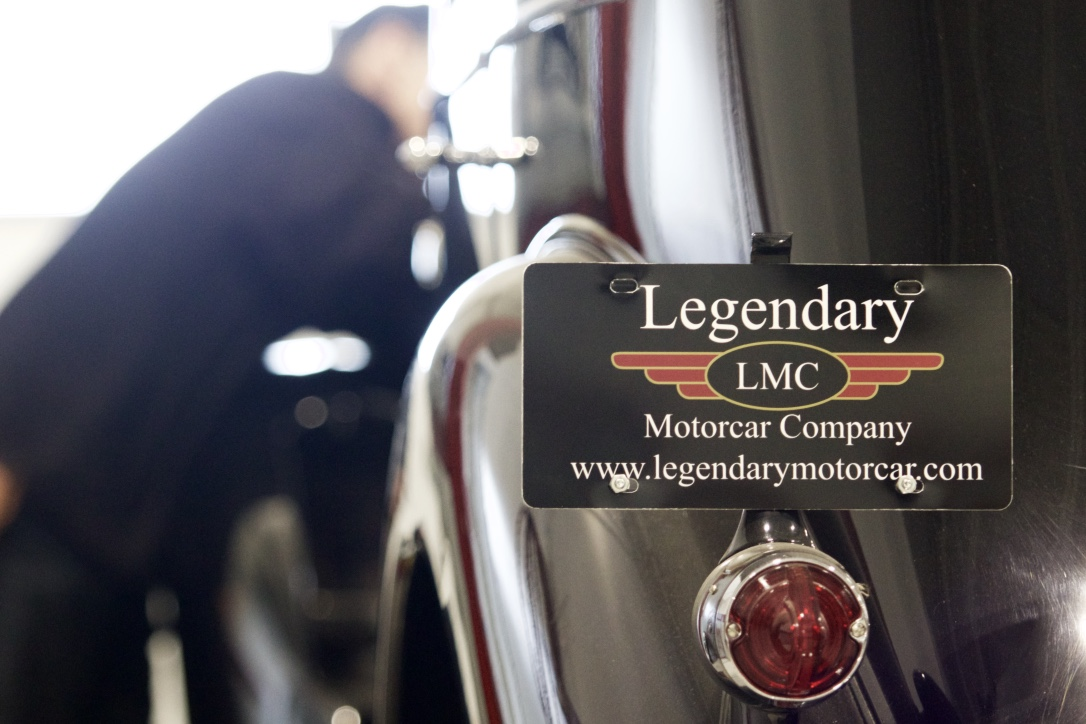 legendary-motor-cars