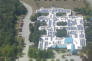 blind-river-solar-project