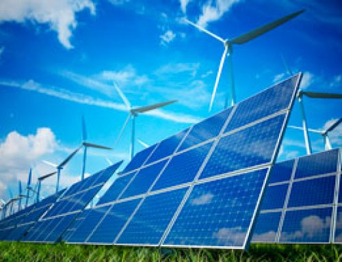 Government Announces Procurement of 5,000 MW of Renewables by 2030