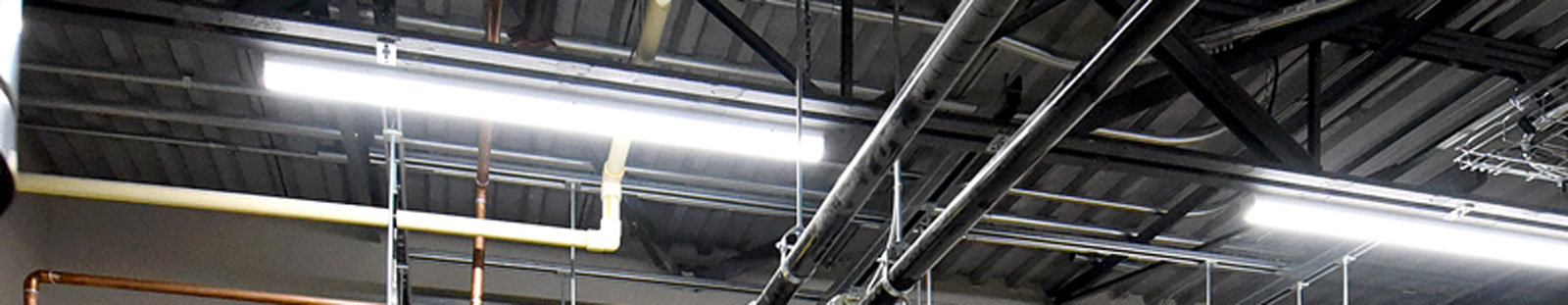 erb-transport-LED-mechanical-room-lighting