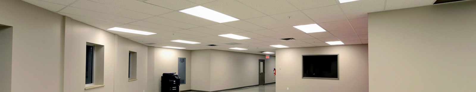 erb-transport-led-office-lighting