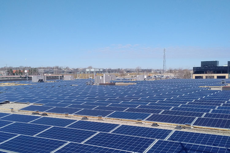 panasonic-solar-build-waterloo