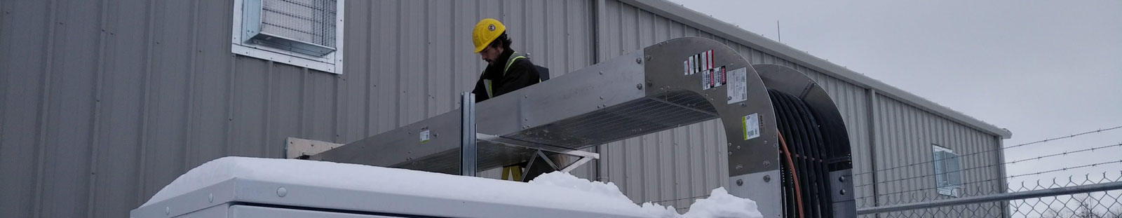 stratford-battery-install-ductbank