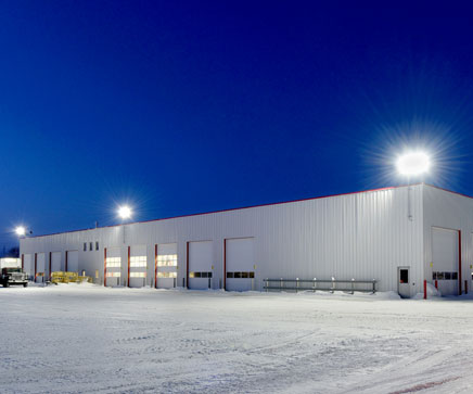 lighting-solutions-projects