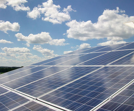solar-solutions-projects