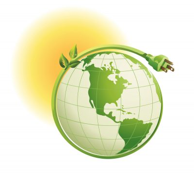 conservation-of-energy-resources-energy-resources-conservation