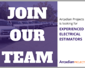 electrical-estimator-web-job-description