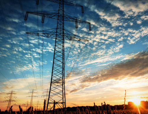 Demand Flexibility as the Key to an Efficient Grid