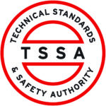 TSSA-logo-HIGH-RES