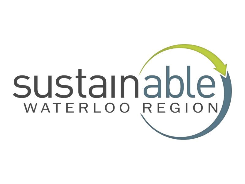 arcadian-projects-sustainable-waterloo-region