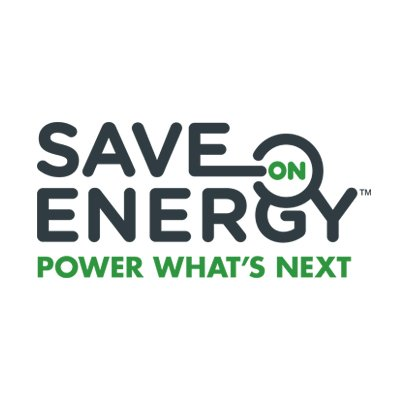 save-on-energy
