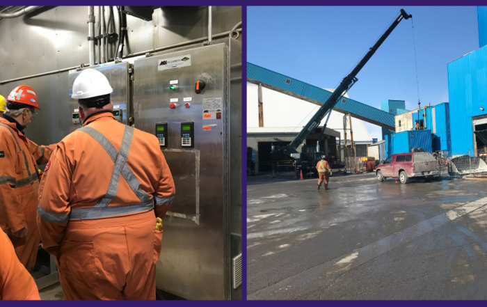 Sifto-Salt-making-workers-safe