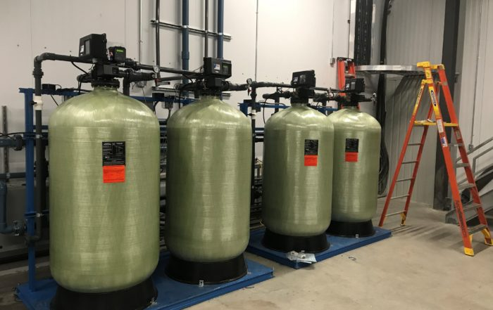 water-softner-installation-arcadian-projects