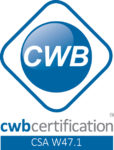 CWB_certification_arcadian_projects